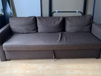 Friheten Sleeper Sofa for Sale in Cleveland,  OH