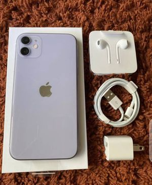 IPhone 11 for Sale in Jefferson City, MO