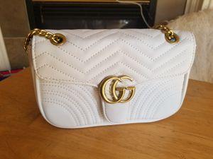 Gucci bag/purse for Sale in Seattle, WA