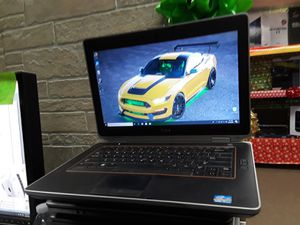 Dell Latitude E6420 Intel Core i5 Laptop for Sale in Kennedale, TX