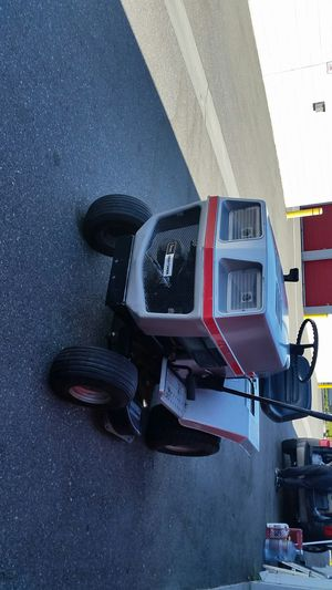 Riding Lawn mower, for Sale in Long Beach, CA