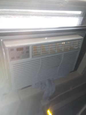 GE air conditioners for Sale in Quincy, IL