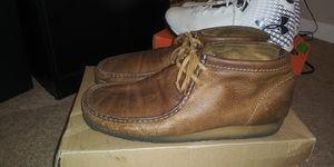 Men's shoes **NOT FREE!** for Sale in Piedmont, SC