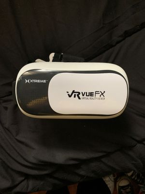 VR Viewer for Sale in Crestwood, IL