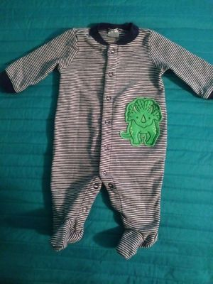 Baby 0-3 month's for Sale in Hesperia, CA