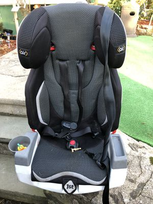 Baby car seat for Sale in Norwalk, CT
