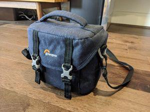 Lowepro Camera Bag for Sale in Houston, TX