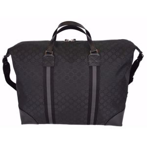Gucci Duffle Bag for Sale in Las Vegas, NV
