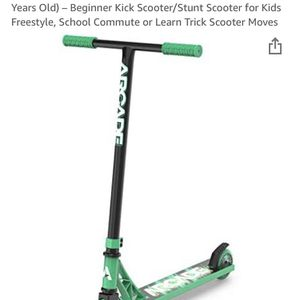 Brand New In Box Scooter for Sale in Roseville, MI