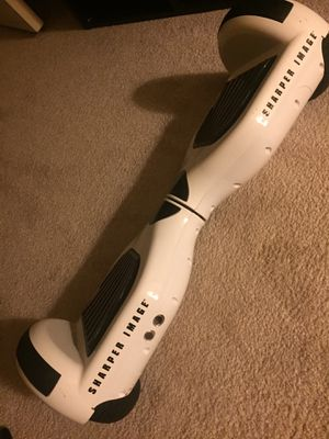 Sharper Image Hoverboard for Sale in Virginia Beach, VA
