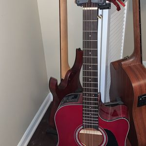 Takamine 12-string Guitar for Sale in Marietta, GA