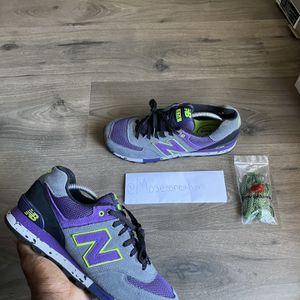 New Balance 574 Size 10.5 No Box for Sale in Orlando, FL