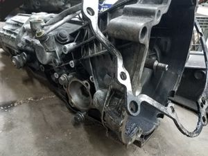 05-08 Audi a4 6 speed manual transmission part for Sale in Laurel, MD