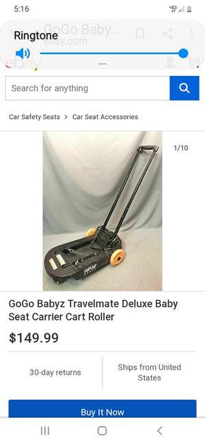Gogo babyz for Sale in LaGrange, GA