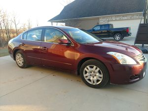 *2011 Nissan Altima 2.5 S* 133k for Sale in West Bloomfield Township, MI