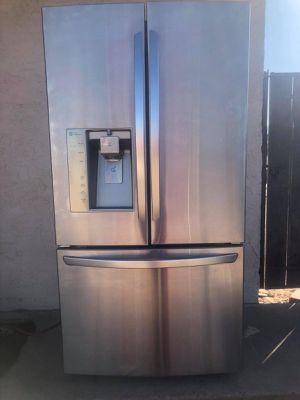 Lg for Sale in Phoenix, AZ