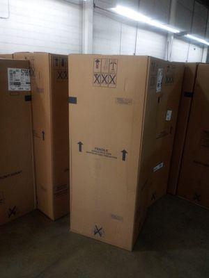 Hot water heater for Sale in Dearborn, MI