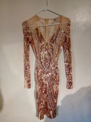 FashionNOVA for Sale in Cleveland, OH