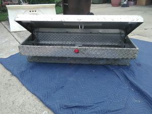 Truck tool box for Sale in Orland Hills, IL