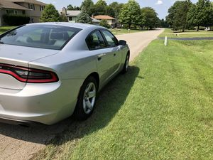 Dodge Charger 2016 for Sale in Whitehall, OH
