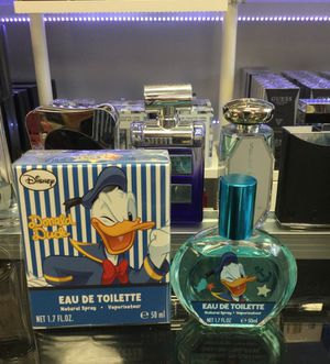 Donald Duck for kids for Sale in Chicago, IL