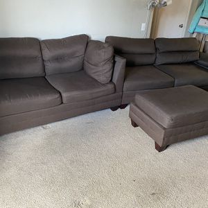 Sectional Couches for Sale in Ontario, CA