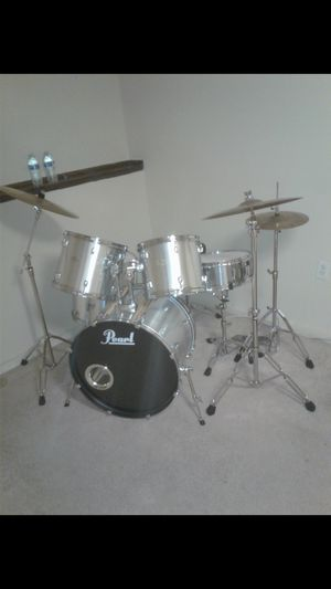 Drums peard for Sale in Herndon, VA