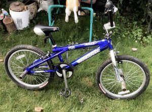 Boys bike for Sale in Dearborn Heights, MI