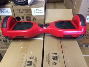 New hoverboard by smart balance with lg battery for Sale in Dallas, TX
