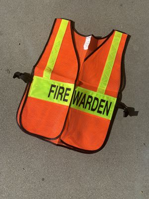 10 New Work Vests for Sale in Salinas, CA