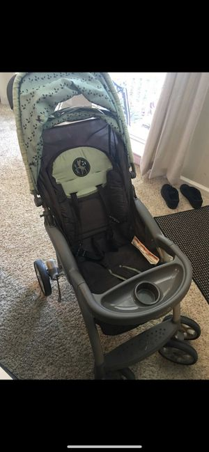 Disney's Bambi stroller for Sale in Virginia Beach, VA