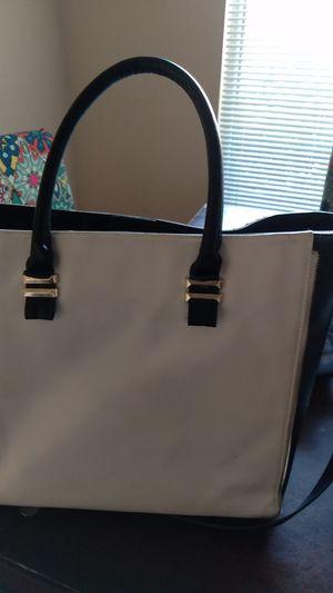 Large handbag/laptop bag for Sale in Orlando, FL