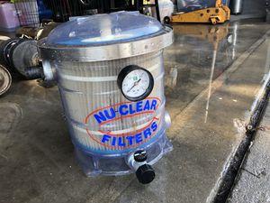 Aquarium filter for Sale in Denver, CO