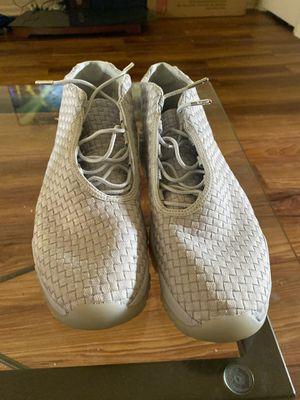 Jordan Future Basketball Shoes, Size 11 for Sale in Bevil Oaks, TX