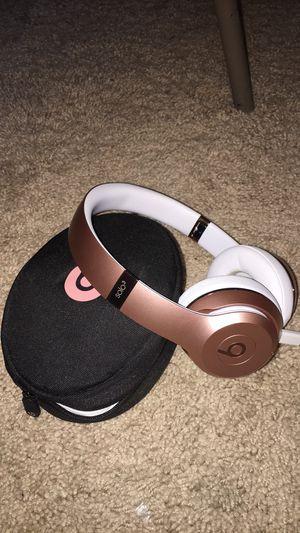 Beats for Sale in Maple Glen, PA