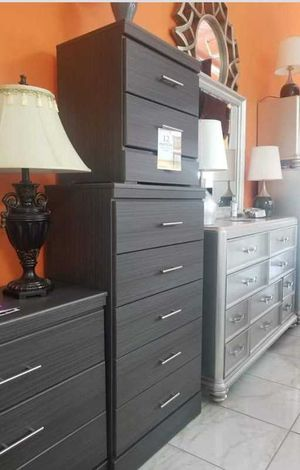 Brand new bed frame queen size new furniture T for Sale in Pomona, CA