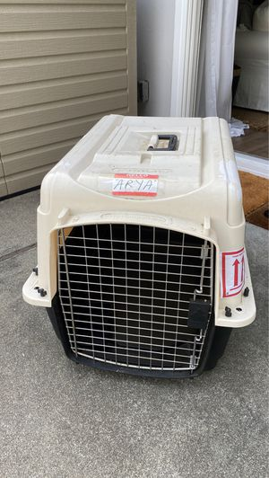 Pet Kennel for Sale in Mountain View, CA