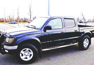 ֆ14OO 4WD Toyota Tacoma Clean for Sale in Epworth, GA