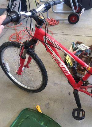 Specialized bike for Sale in Orem, UT