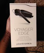 Bluetooth ear piece for Sale in Pittsburgh, PA