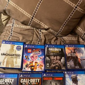 Video Games for Sale in Oceano, CA