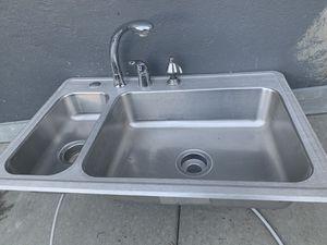 Kitchen sink for Sale in Denver, CO