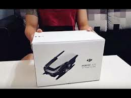 Dji mavic air drone only $40 Down gets one today. Bad credit ok for Sale in Dania Beach, FL
