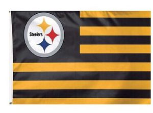 Steelers flags for Sale in Fullerton, CA