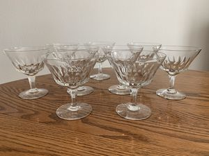 Antique dishes for Sale in Sherwood, OR