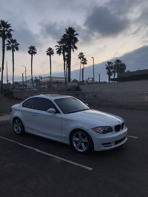 128i bmw for Sale in Westminster, CA