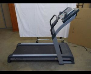 NordicTrack A2050 Treadmill for Sale in Chino Hills, CA