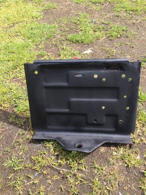 Rear hitch for riding lawn mower for Sale in Tacoma, WA