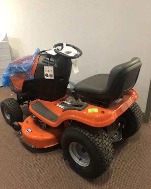 Lawn Mower 🙈🍂✔️✔️⚡️⏰🔥😀🙈🍂🍂✔️⏰⏰🔥😀 Liquidation!!!!!!!!!!!!!!!!!!!!!!!!!!!!!! N QFG for Sale in Austin, TX