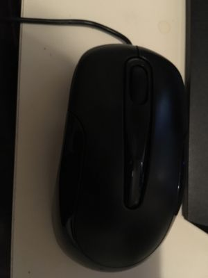 Keyboard and mouse for Sale in Lowell, AR